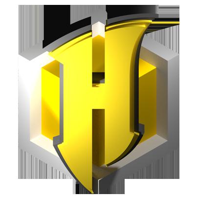 Купить аакаунт Minecraft Hypixel за 65 рублей и смоной скина