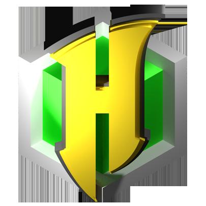 Купить Майнкрафт без бана на Hypixel
