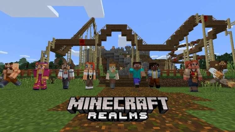 Подарочный код Minecraft: Java Edition